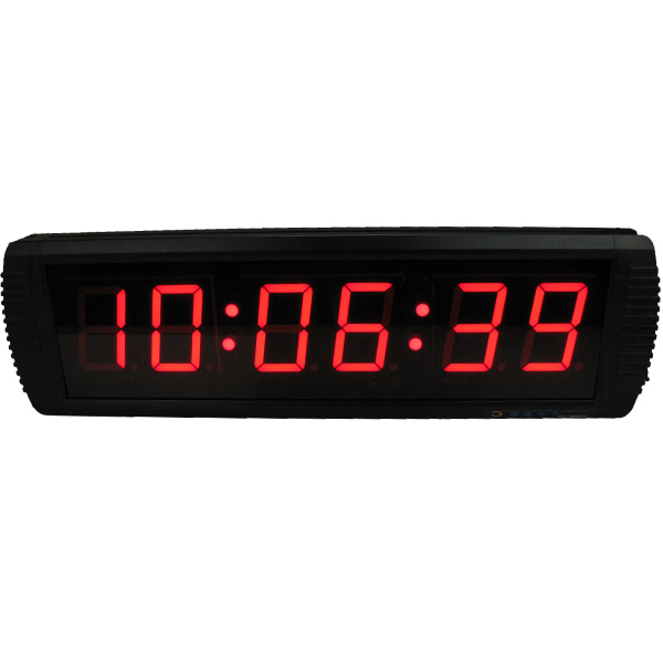 Large digital stopwatch wall clock already have the app wall wall clocklarge wall clockled wall - Giant stopwatch wall clock ...